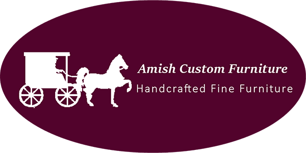 amish custom furniture logo 1
